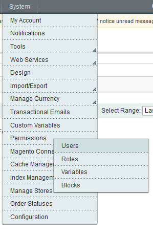 permissions_users_and_roles